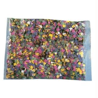 Confettis Multicolores 100 gr