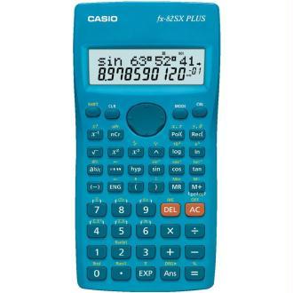 Calculatrice scolaire