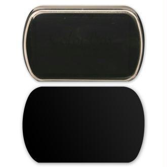 Encreur Colorbox noir