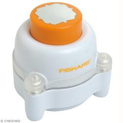 Perforatrice Fiskars Everywhere Cadre