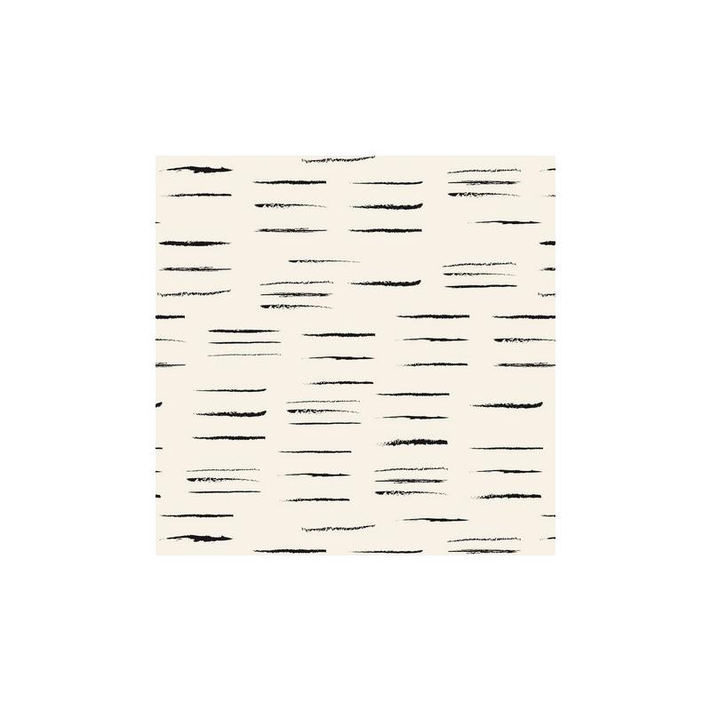 Tissu chalk off white atelier brunette tissu fantaisie for Atelier cuisine sans cuisson