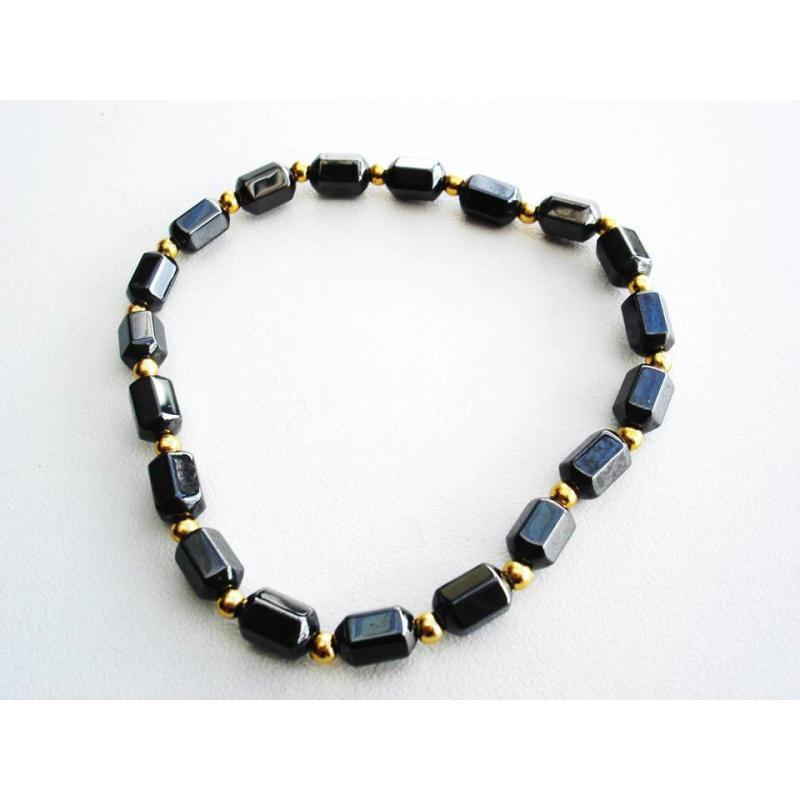 Bracelet magn tique fin mod le b bracelet - Bracelet magnetique avis ...