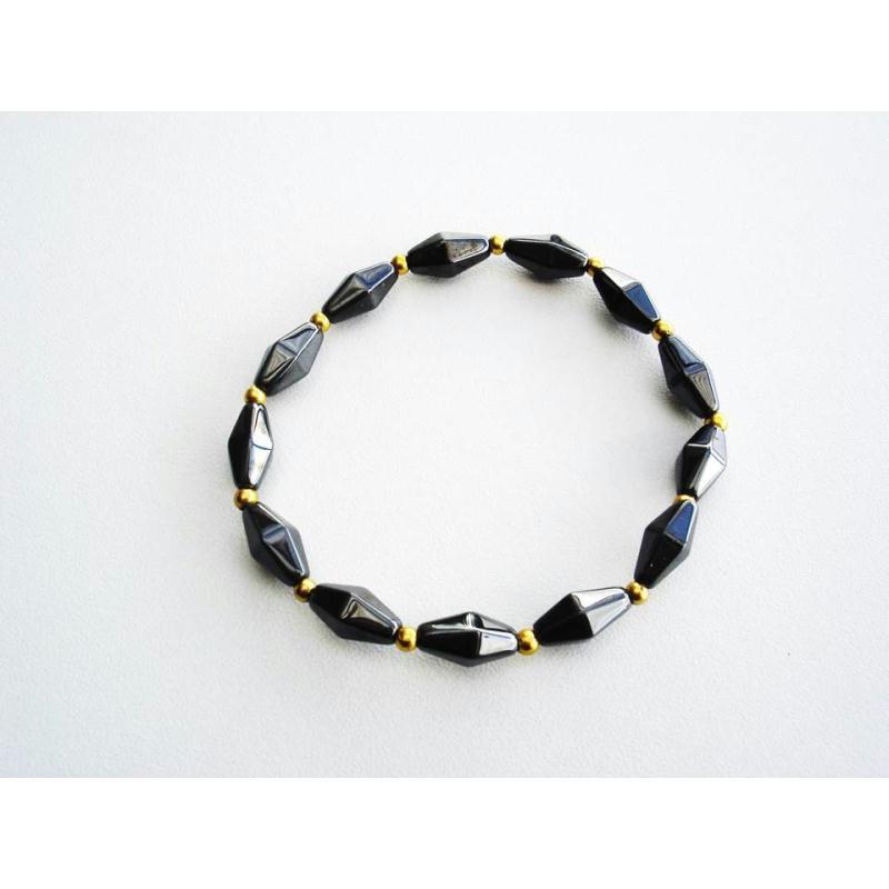 Bracelet magn tique fin mod le c bracelet - Bracelet magnetique avis ...