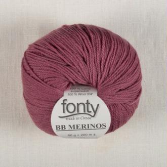 BB Merinos Songe N°845