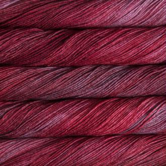 Sock - Coloris Cereza N°033