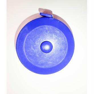 Mètre Ruban Bleu Retractable 150cm Couleur au choix 1,5m Couture mm/cm et inch/pouce