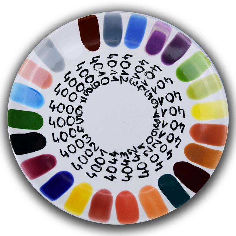 Lie de vin couleurs peindre creavea for Abonnement cuisine et vins de france