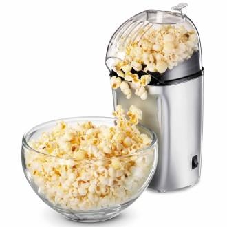 Princess Machine à pop-corn 1200 W 292985