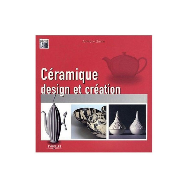 Céramique design et création - Photo n°1