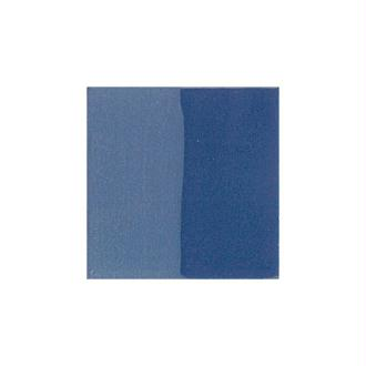 Bleu moyen