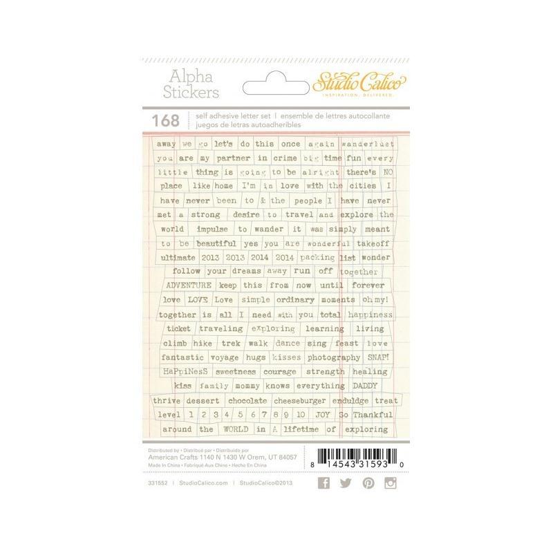 planche de 169 mots en anglais stickers beige. Black Bedroom Furniture Sets. Home Design Ideas