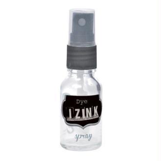 Flacon spray pour Izink dye
