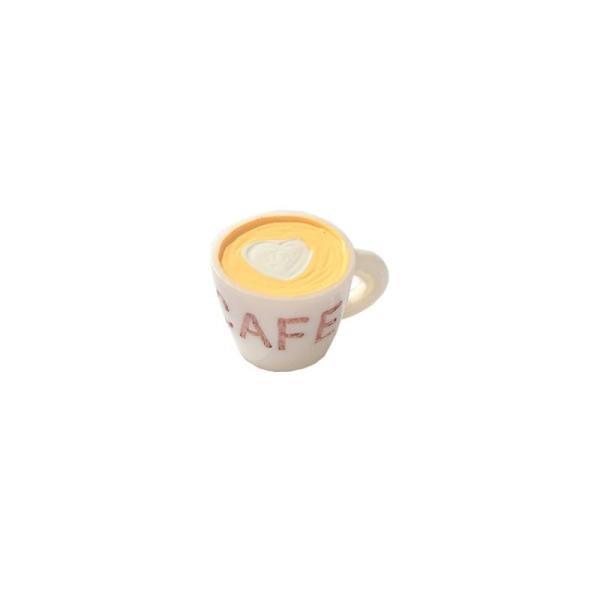 Miniature tasse de café - Photo n°1