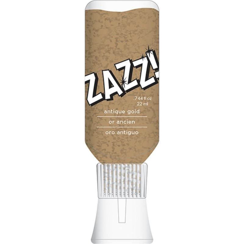 Colle paillettes glitter glue zazz or ancien colle for Acheter miroir ancien