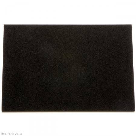 tapis de d coupe et perforation pergamano 3 mm 21 x 15 cm 31418 accessoires pergamano. Black Bedroom Furniture Sets. Home Design Ideas