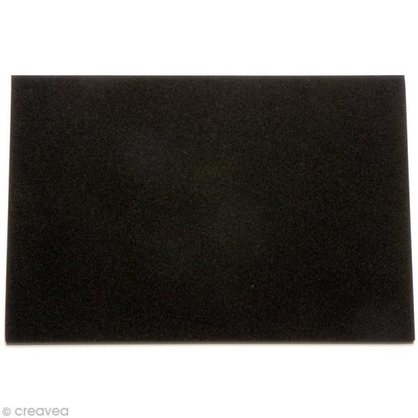 Tapis de découpe et perforation Pergamano 3 mm - 21 x 15 cm (31418) - Photo n°1