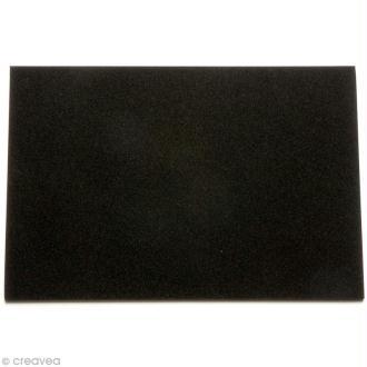 Tapis de découpe et perforation Pergamano 3 mm - 21 x 15 cm (31418)