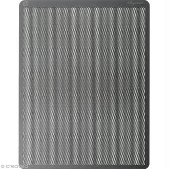 Grille Pergamano 19 - Diagonal (31429)