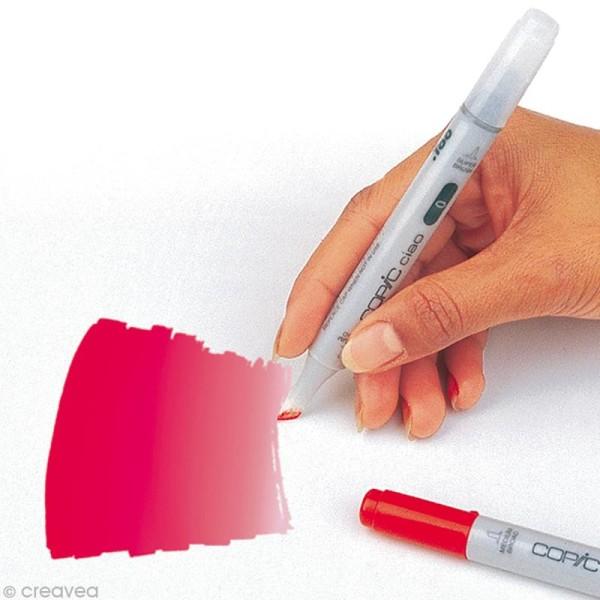 Blender Copic Ciao - 0 Sans couleur - Rechargeable - Photo n°2