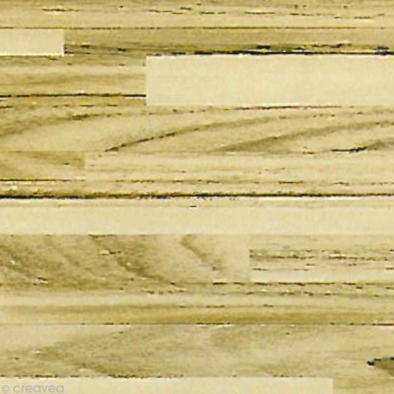 adh sif d coratif bois placage 45 cm x 2 m adh sif d coratif bois creavea. Black Bedroom Furniture Sets. Home Design Ideas
