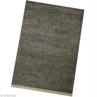 Papier carbone pour transfert A4
