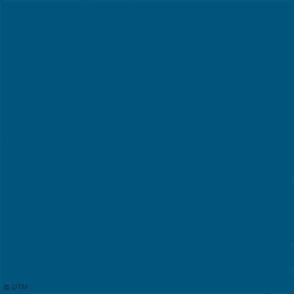 Pâte Fimo soft Bleu calypso 30 - 57 g - Photo n°2
