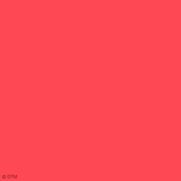 Pâte Fimo soft Flamingo 40 - 57 g - Photo n°2