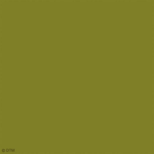 Pâte Fimo soft Vert olive 57 - 57 g - Photo n°2