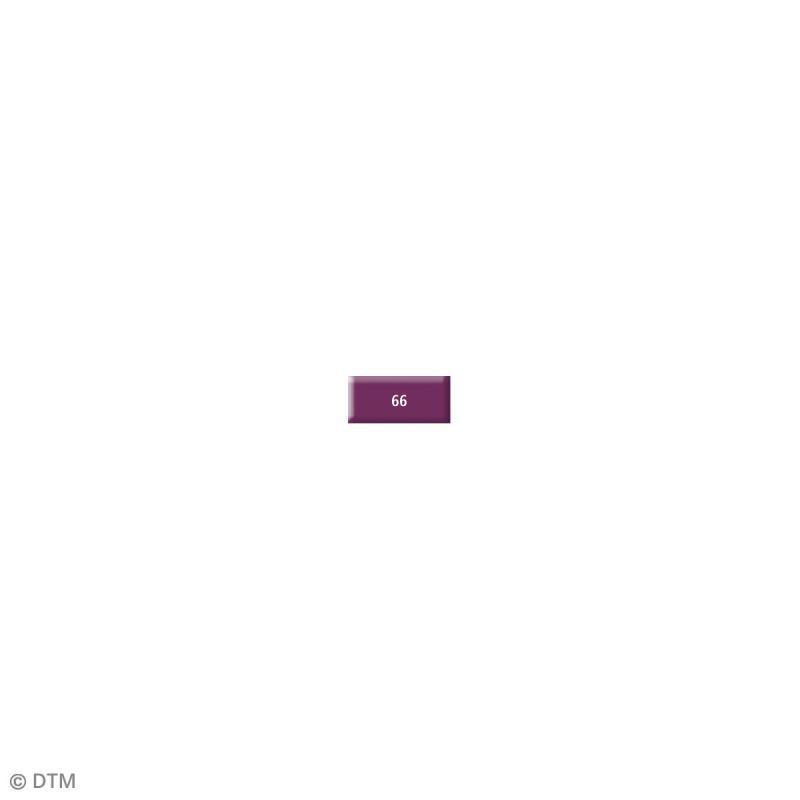 Pâte Fimo soft Violet royal 66 - 57 g - Photo n°5