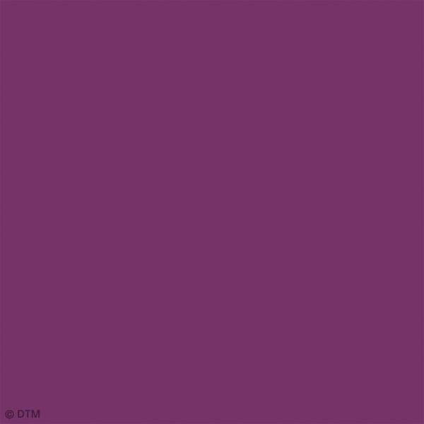 Pâte Fimo soft Violet royal 66 - 57 g - Photo n°3