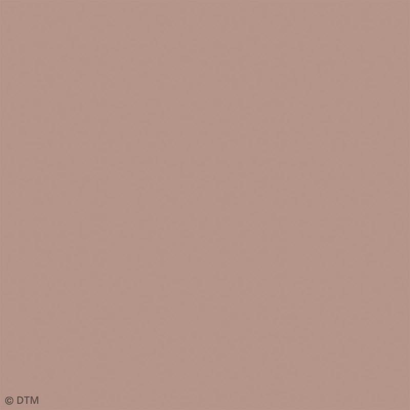 Pâte Fimo soft Taupe 87 - 57 g - Photo n°2