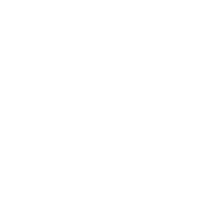 Tampon en bois Graine créative - Fait avec amour - 4,5 x 4,5 cm - Photo n°6