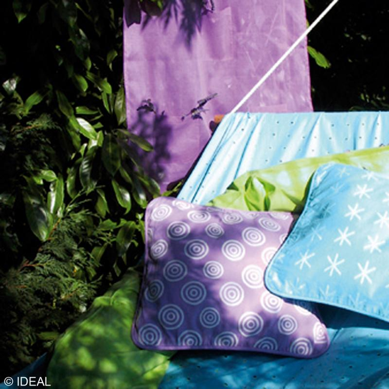 teinture tissu id al liquide lilas 05 mini teinture. Black Bedroom Furniture Sets. Home Design Ideas