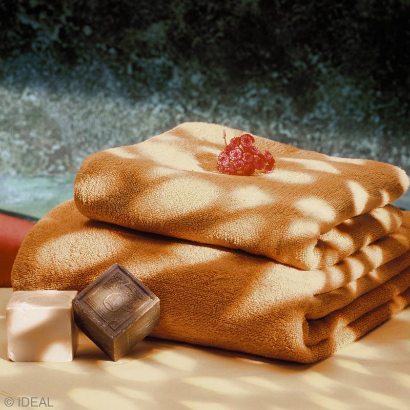 teinture tissu id al liquide camel 32 mini teinture coton creavea. Black Bedroom Furniture Sets. Home Design Ideas