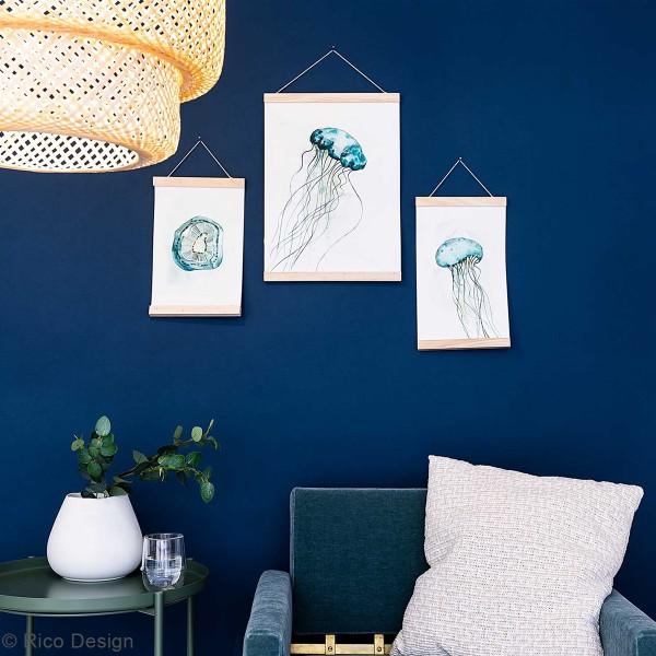Aquarelle beaux-arts Rico Design - 36 godets - Photo n°6