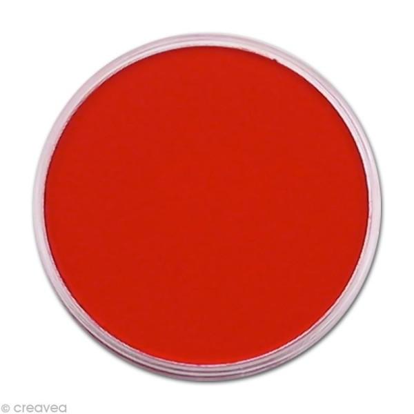 Pastel sec PanPastel - Rouge shade - 9 ml - Photo n°1