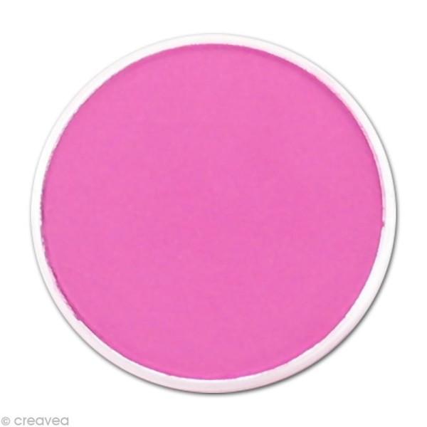 Pastel sec PanPastel - Magenta - 9 ml - Photo n°1