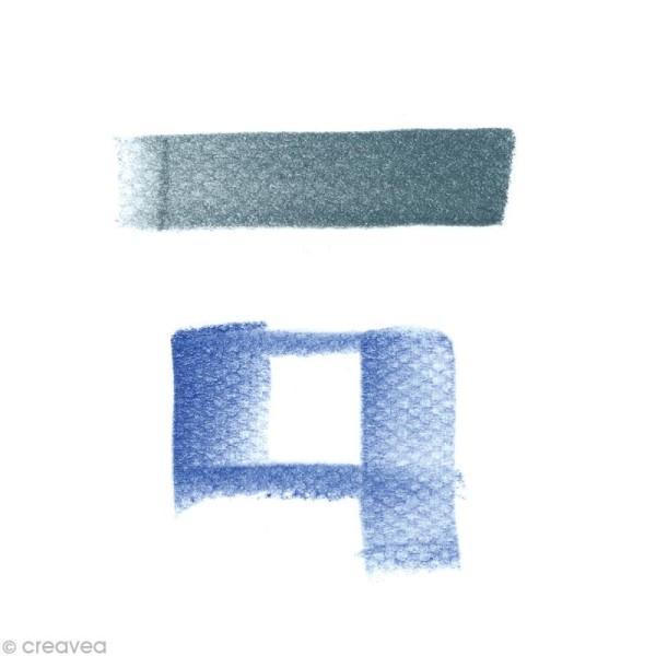 Assortiment d'éponges d'art haute densité x 4 - Photo n°5