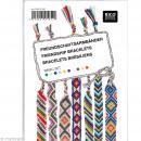 Kit bracelet brésilien Basic - Photo n°1