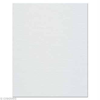 Carton de peinture Lin - 24 x 30 cm