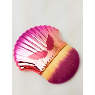 Bio Glitter pinceau  pour paillettes cosmétique biodégradables