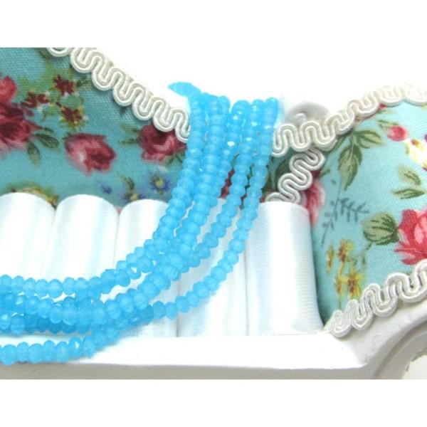 bracelet collier Lot 20-50 Perle Etoile de mer 9mm Mixte creation bijoux
