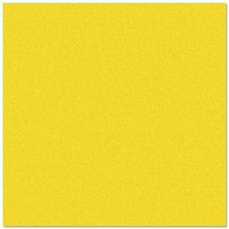 Feutrine épaisse 2 mm 30 x 30 cm jaune
