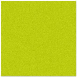 Feutrine épaisse 2 mm 30 x 30 cm vert pomme