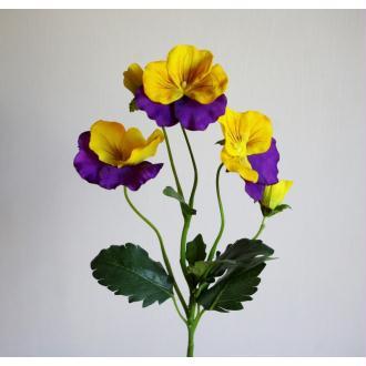 fleurs artificielles haut de gamme acheter fleurs artificielles de qualit au meilleur prix. Black Bedroom Furniture Sets. Home Design Ideas