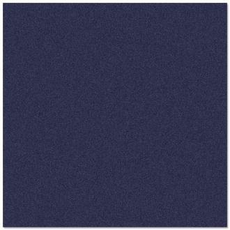 Feutrine épaisse 2 mm 30 x 30 cm bleu marine