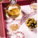 Mosaïque résine Argent x 150 gr - Photo n°6