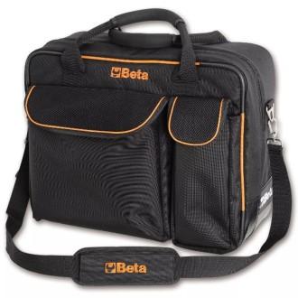 Beta Tools Sac à outils C7 44 x 17 x 37 cm 021070000