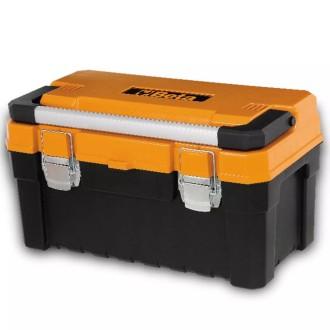 Beta Tools Boîte à outils C16 50 x 26 x 26 cm 021160000