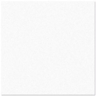 Feutrine épaisse 2 mm 30 x 30 cm blanc